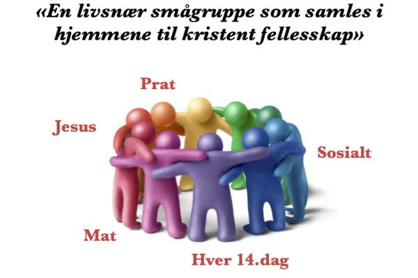 Cellegrupper