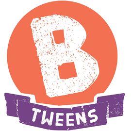 Barnekirken og B-Tweens