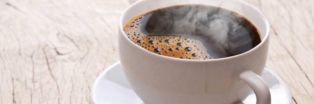 Café Foajé